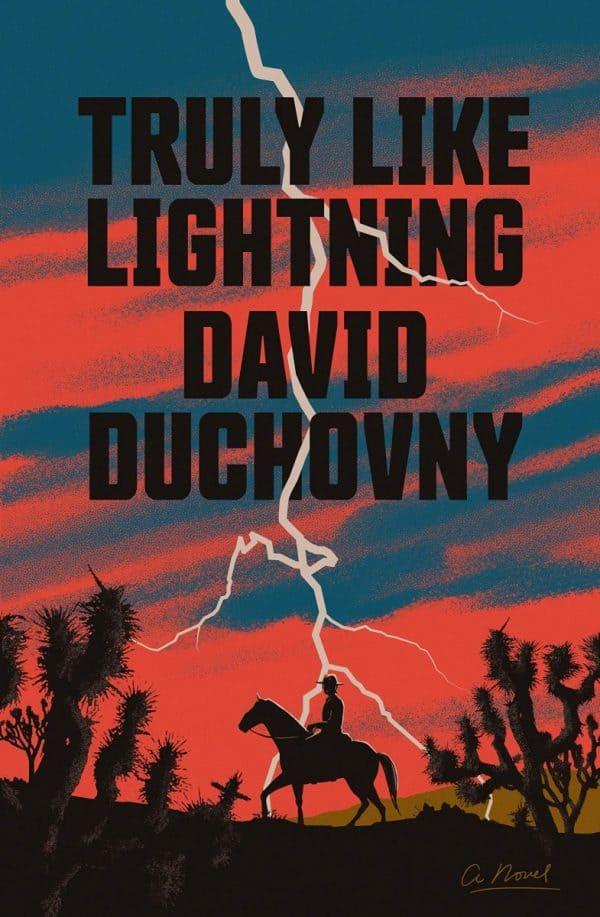 truly-light-lightning-david-duchovny-600x917