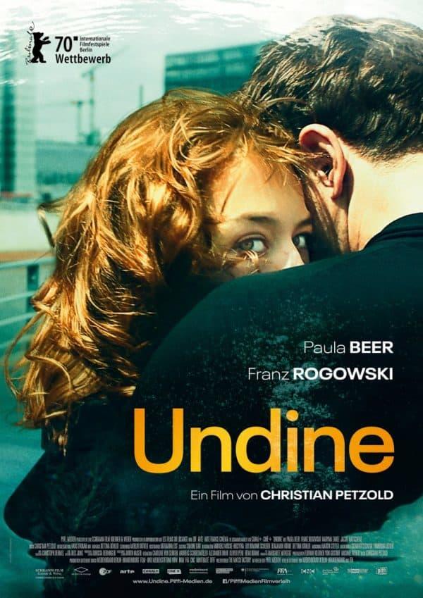 undine-poster-600x849