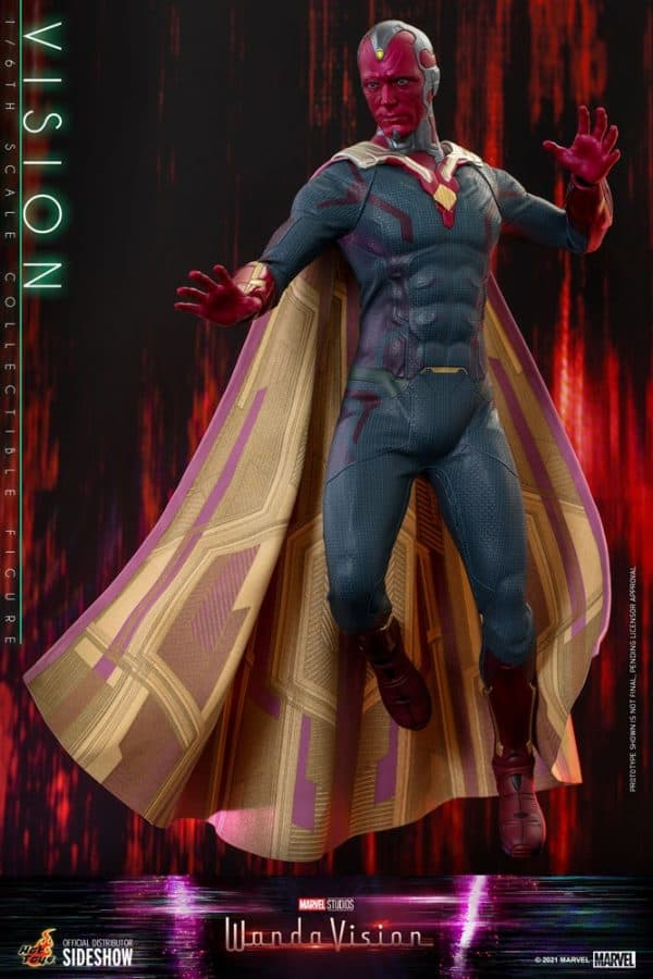 vision-sixth-scale-figure-by-hot-toys_marvel_gallery_6046e0d420f07-600x900