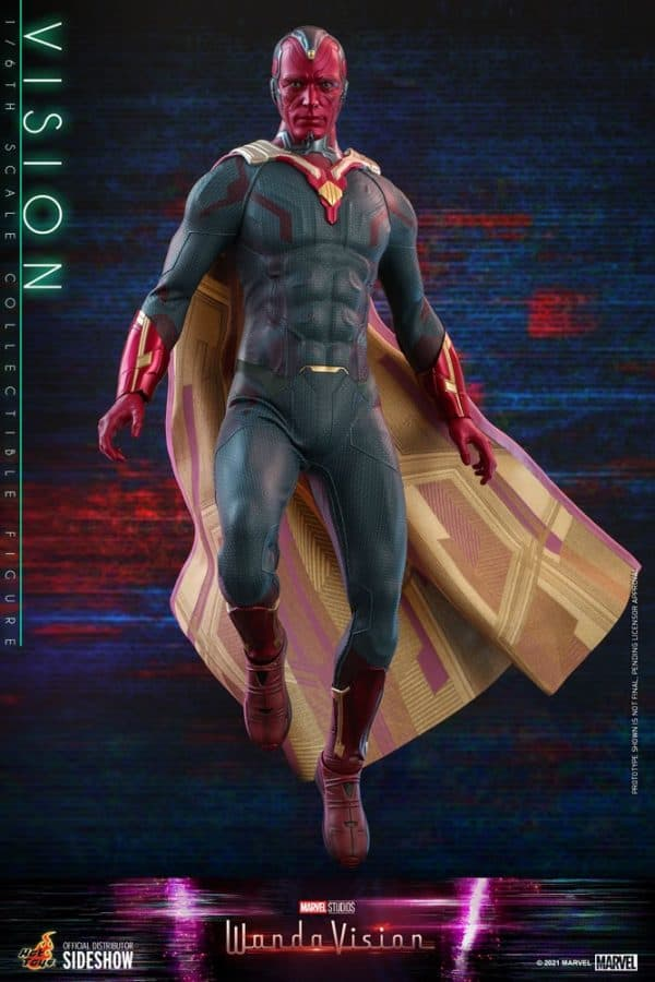 vision-sixth-scale-figure-by-hot-toys_marvel_gallery_6046e0d476f1f-600x900