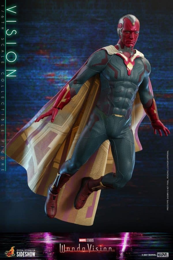 vision-sixth-scale-figure-by-hot-toys_marvel_gallery_6046e0d709cd0-600x900