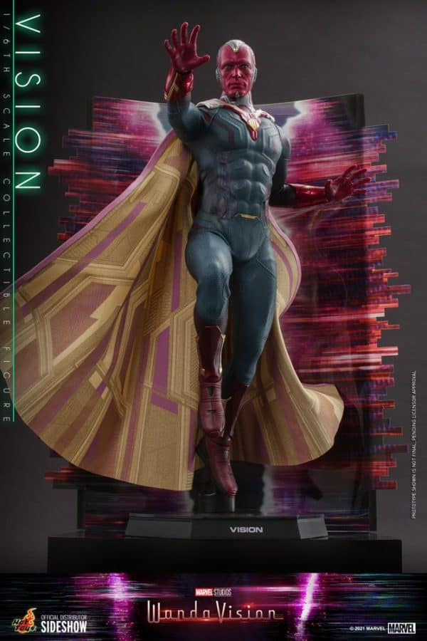 vision-sixth-scale-figure-by-hot-toys_marvel_gallery_6046e0d7b9fee-600x900