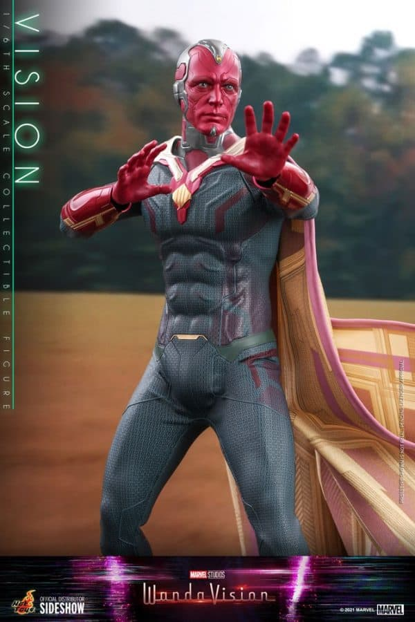 vision-sixth-scale-figure-by-hot-toys_marvel_gallery_6046e0d8c857f-600x900