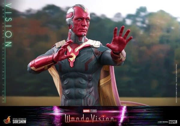 vision-sixth-scale-figure-by-hot-toys_marvel_gallery_6046e123ec188-600x422