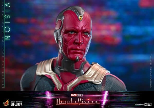 vision-sixth-scale-figure-by-hot-toys_marvel_gallery_6046e1251f97e-600x422