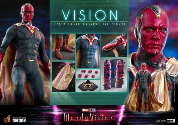 vision-sixth-scale-figure-by-hot-toys_marvel_gallery_6046e1258e8cc-600x422