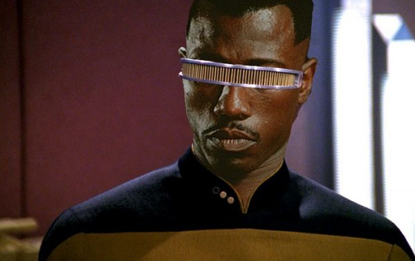 wesley-snipes-geordi-la-forge-600x378