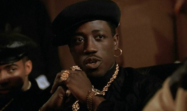wesley-snipes-new-jack-city-600x356