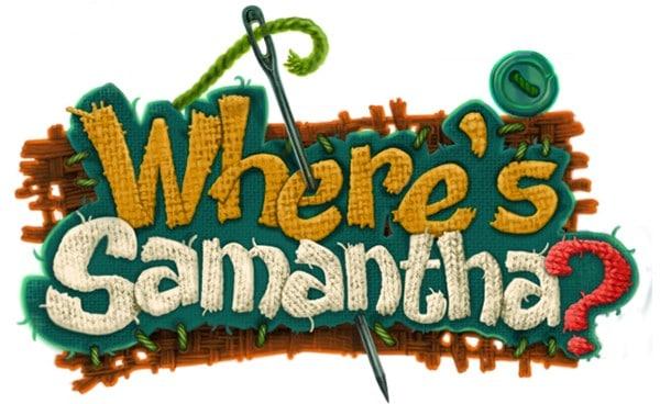 wheres-samantha