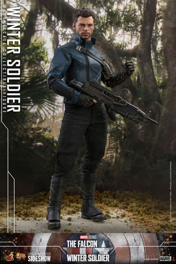 winter-soldier_marvel_gallery_605a11c44d0cb-600x900