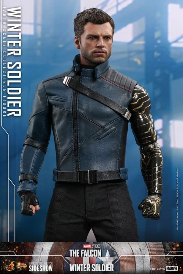 winter-soldier_marvel_gallery_605a11c61be84-600x900