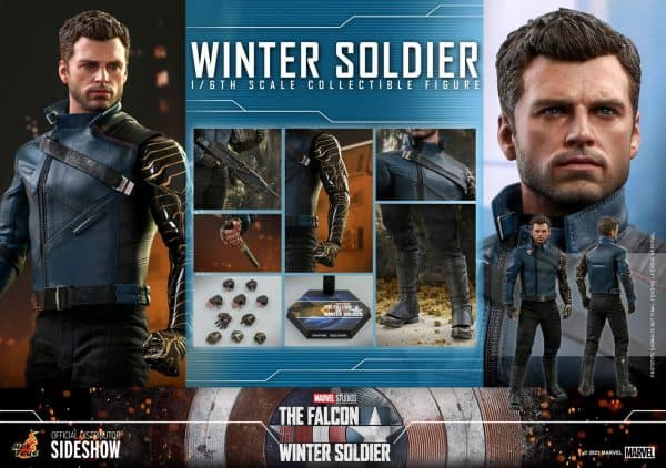 winter-soldier_marvel_gallery_605a11dfd7373-600x422