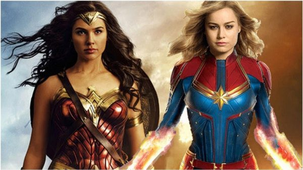 wonder-woman-captain-marvel-600x338