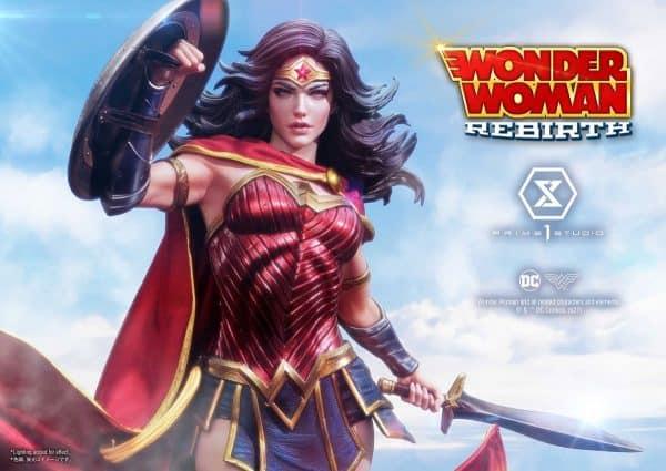wonder-woman-rebirth-edition__gallery_60514f4ccc733-600x425