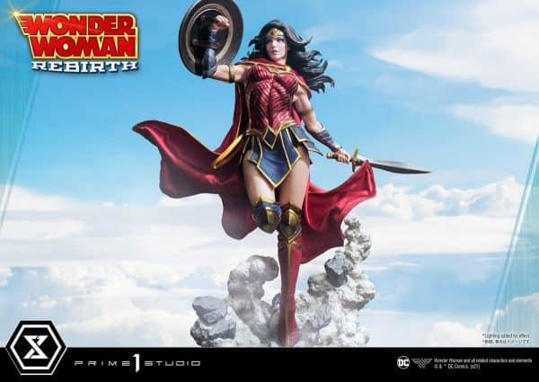 wonder-woman-rebirth-edition__gallery_60514f51d112e-600x425