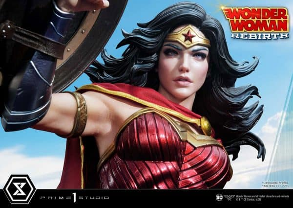 wonder-woman-rebirth-edition__gallery_60514f52d1e19-600x425