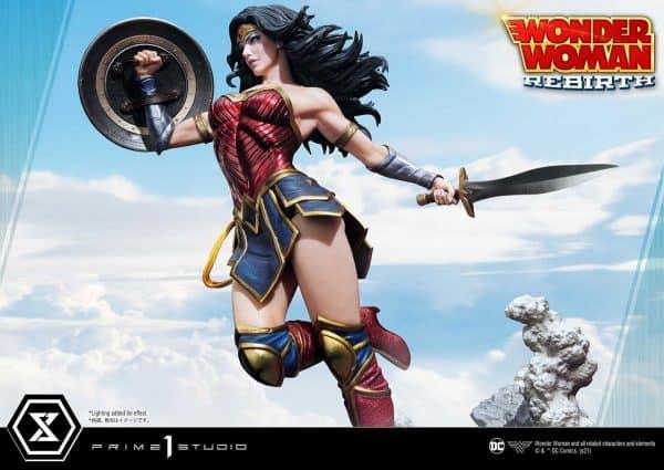 wonder-woman-rebirth-edition_dc-comics_gallery_60514f7ca0dc1-600x425