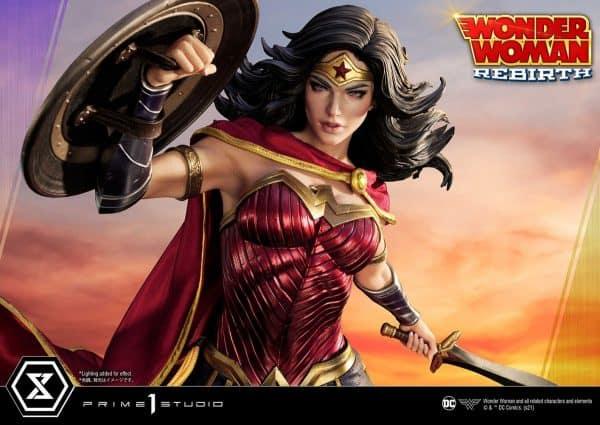 wonder-woman-rebirth-edition_dc-comics_gallery_60514f7fa0699-600x425