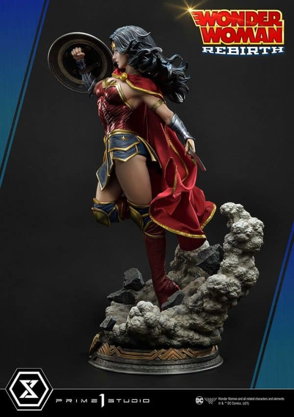 wonder-woman-rebirth-edition_dc-comics_gallery_60514f82c5eca-600x849