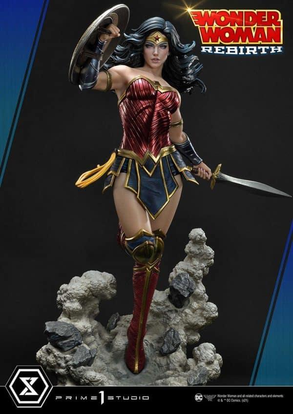 wonder-woman-rebirth-edition_dc-comics_gallery_60514fb8cfd68-600x849