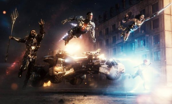zack-snyder-s-justice-league-126-600x364