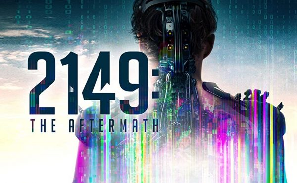2149-the-aftermath-600x371