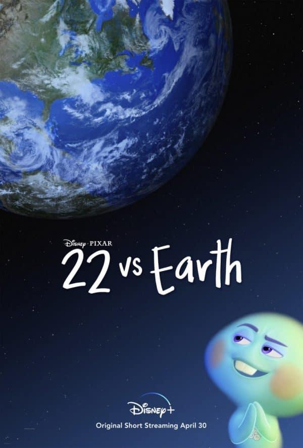 22-vs-Earth-2-600x886