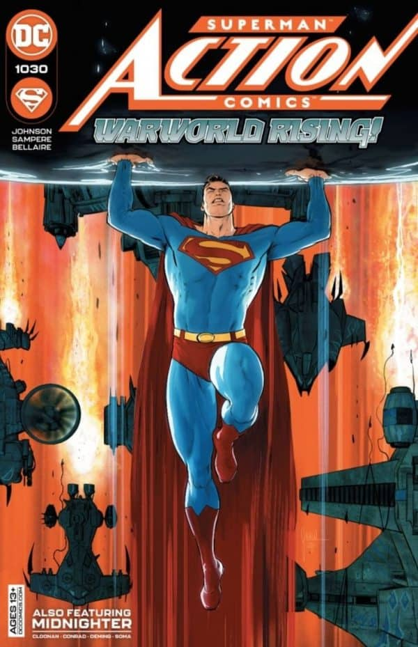 Action-Comics-1030-1-600x929