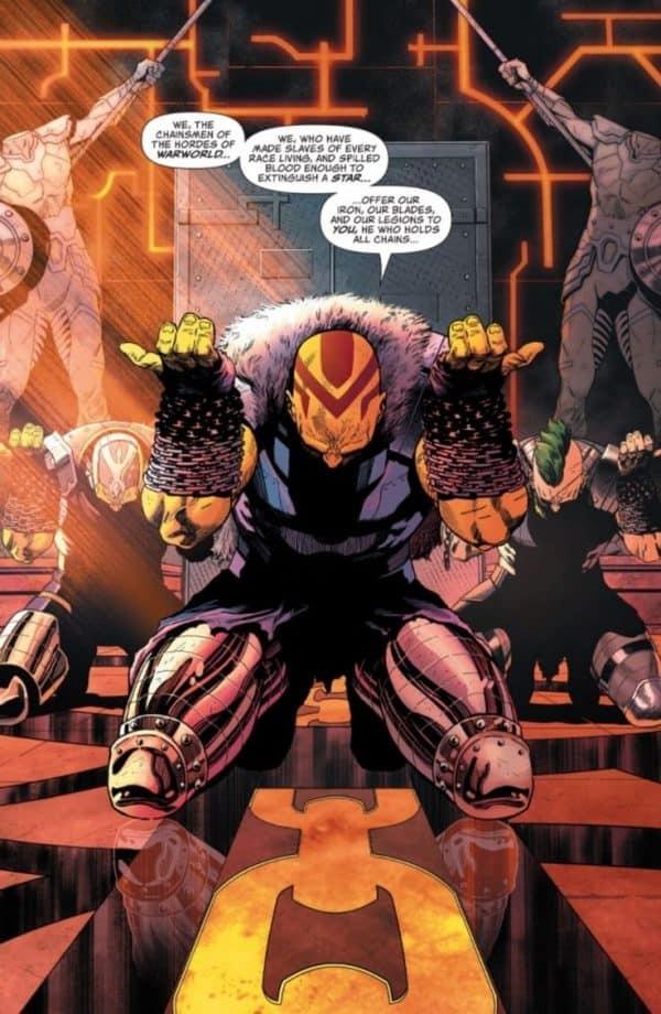 Action-Comics-1030-3-600x920