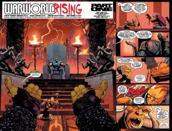 Action-Comics-1030-4-600x458