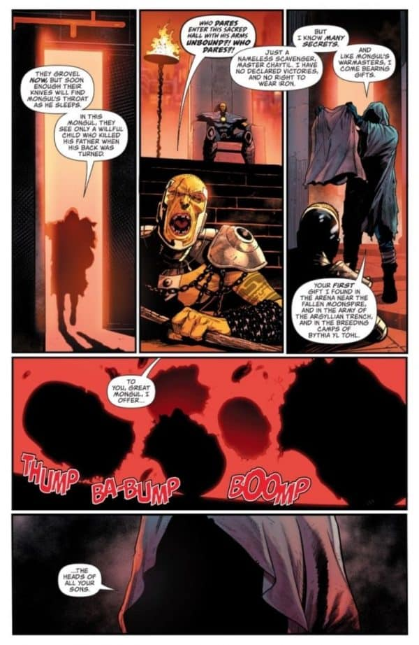 Action-Comics-1030-5-600x922