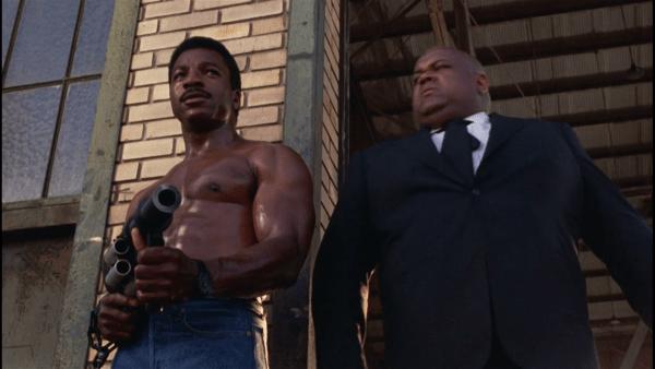 Action-Jackson-How-Do-You-Like-Your-Ribs_-1988-3-58-screenshot-600x338