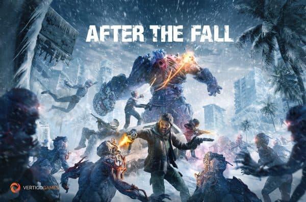 After-the-Fall-Key-Art-Web-600x396