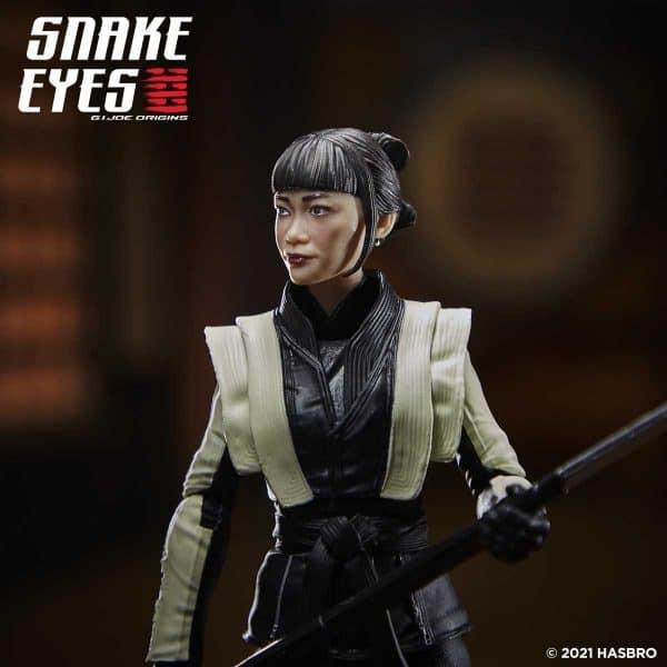 Akiko-figure-2-600x600