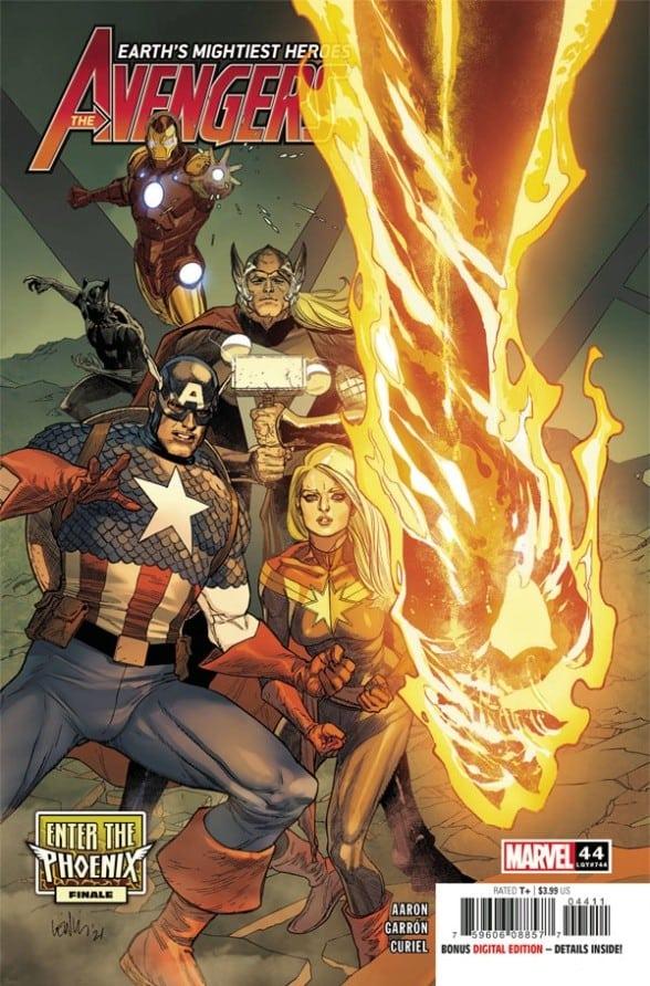 Avengers-44-1
