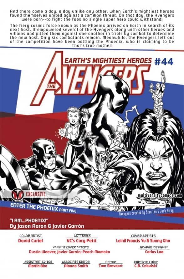 Avengers-44-2