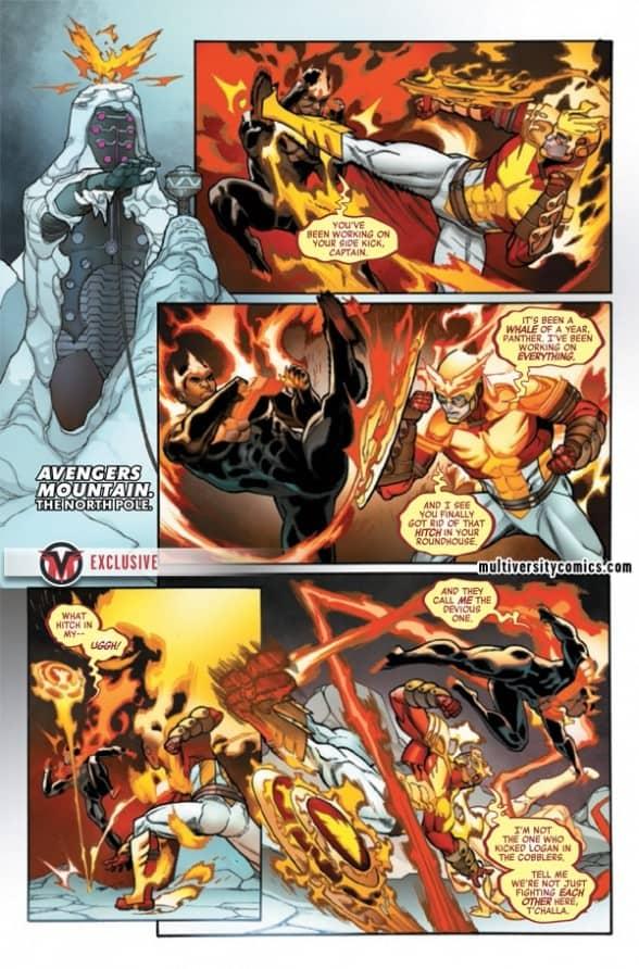 Avengers-44-3