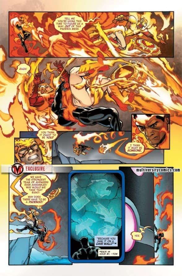 Avengers-44-4