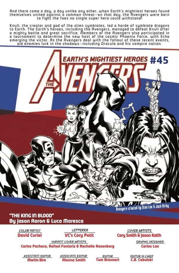 Avengers-45-2-600x911