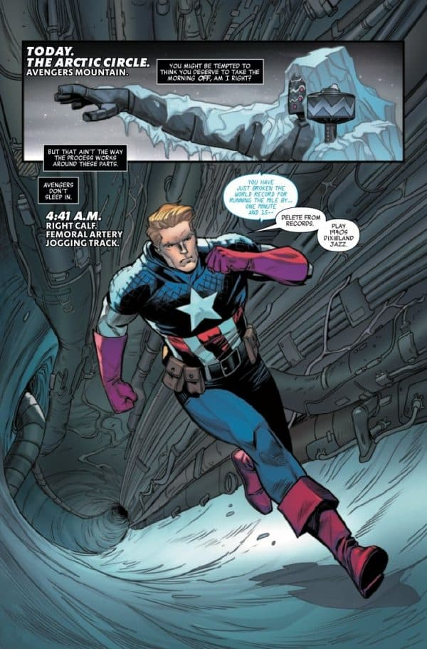 Avengers-45-4-600x911