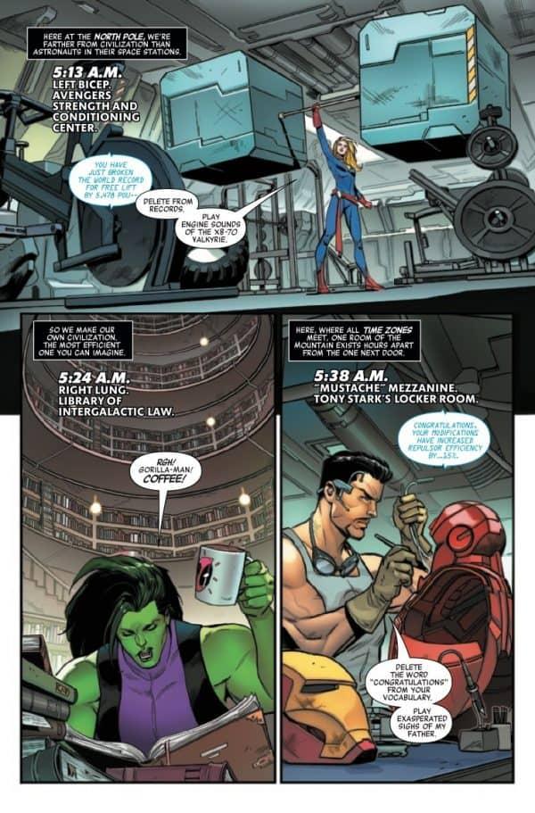 Avengers-45-5-600x911