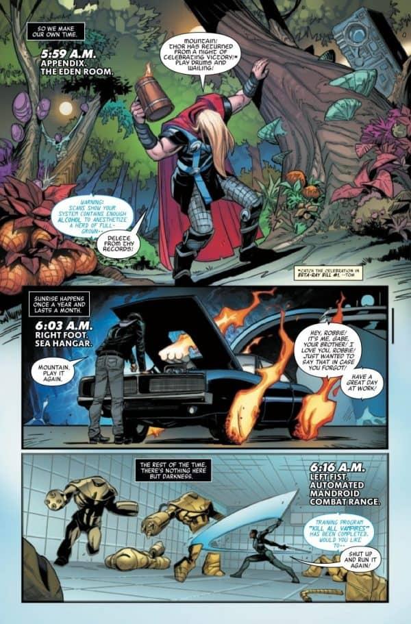 Avengers-45-6-600x911