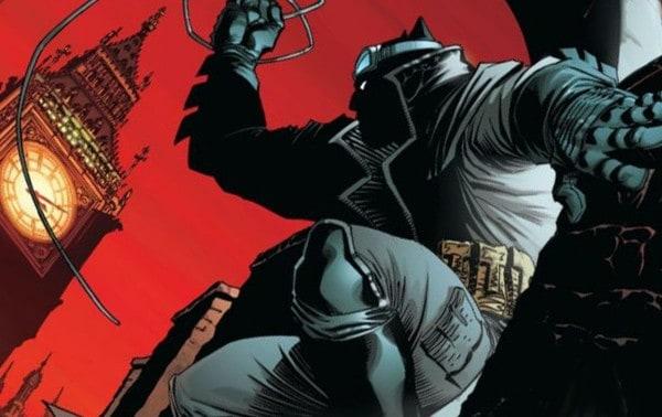 BAtman-The-Detective-1-1-600x923-1