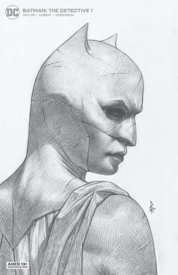 BAtman-The-Detective-1-3-600x923