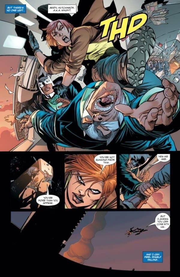 BAtman-The-Detective-1-6-600x923