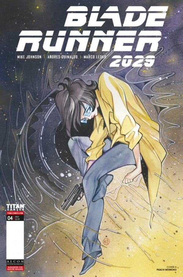BR20294_Covers_Page_1-600x910