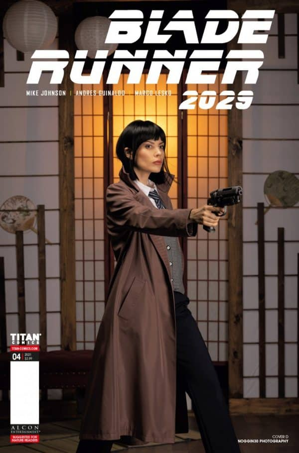 BR20294_Covers_Page_4-600x910