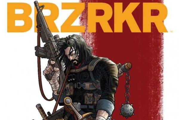 BRZRKR_002_Cover_A_Main-600x923-1