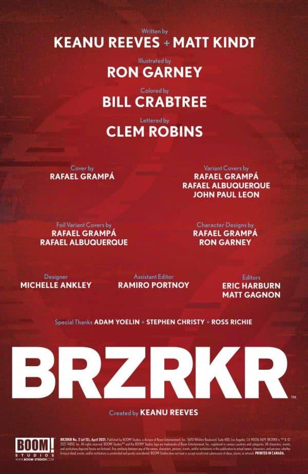 BRZRKR_002_PRESS_2-600x923