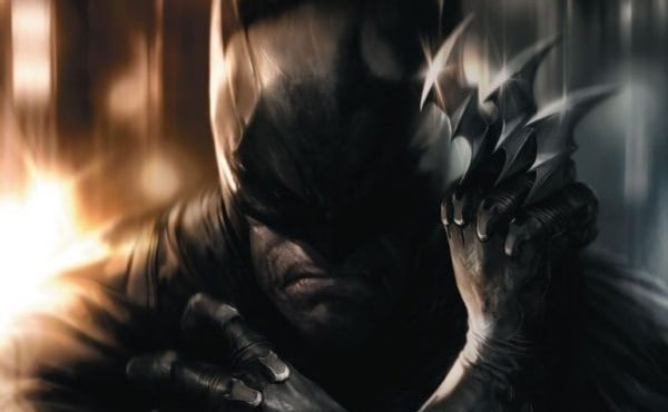 Batman-107-2-600x923-1